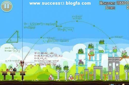 http://success13.persiangig.com/Angry%20bird003.jpg